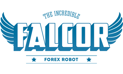The Incredible Falcor Forex Robot