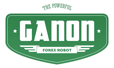 The Powerful Ganon Forex Robot