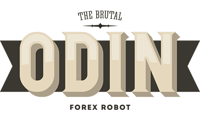 The Brutal Odin Forex Robot