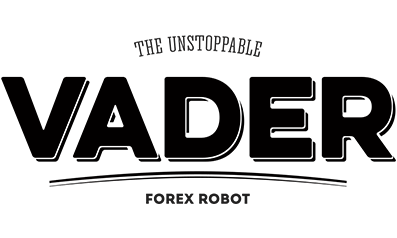 The Unstoppable Vader Forex Robot