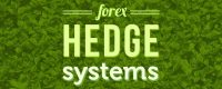 A Forex Hedge System That Works