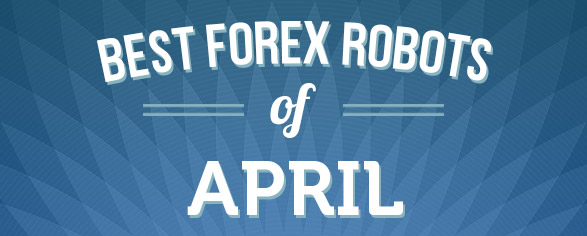 Best forex robot ever
