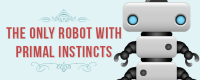 Forex Robots Review – The Pterodactyl Robot