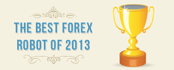 Best forex broker europe 2013