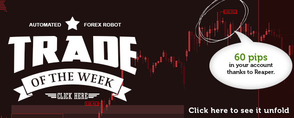 Reaper forex robot download